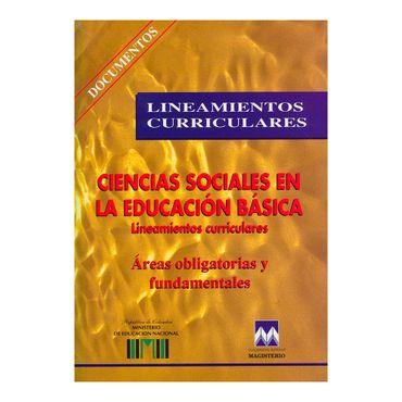 ciencias-sociales-en-la-educacion-basica-1-9789582006570