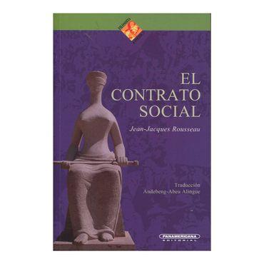 el-contrato-social-1-9789583002762