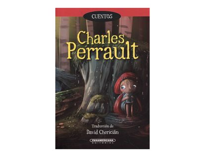 cuentos-de-perrault-1-9789583005251