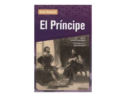 el-principe-1-9789583006388
