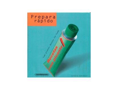 recetas-con-picante-1-9789583013461