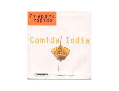 comida-india-1-9789583013478