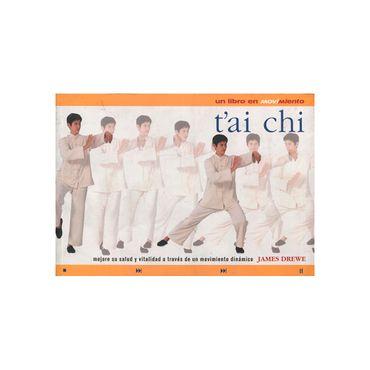 t-ai-chi-1-9789583013720