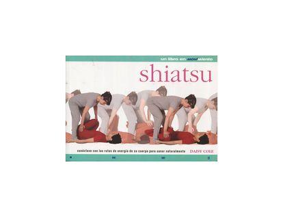 shiatsu-1-9789583013751