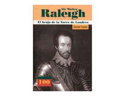 sir-walter-raleigh-el-brujo-de-la-torre-de-londres-1-9789583014376