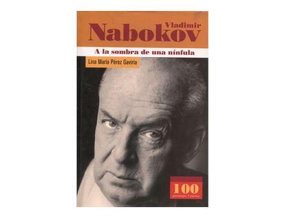 vladimir-nabokov-a-la-sombra-de-una-ninfula-1-9789583014444