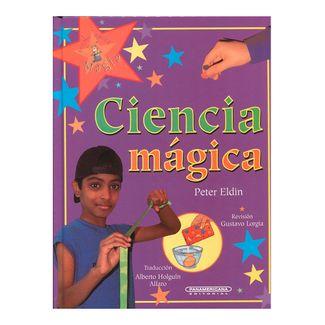 ciencia-magica-1-9789583015410