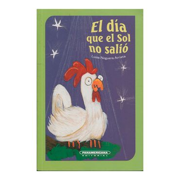 el-dia-que-el-sol-no-salio-1-9789583015472