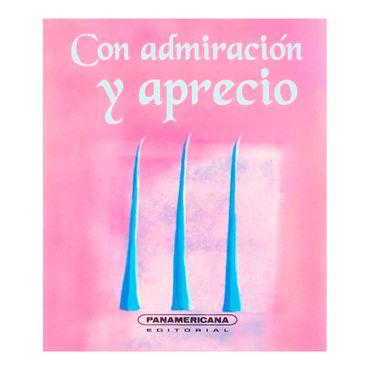 con-admiracion-y-aprecio-1-9789583015663