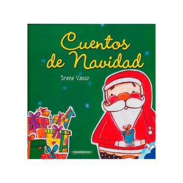 cuentos-de-navidad-1-9789583016769