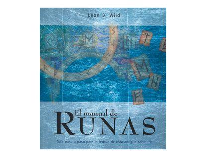 el-manual-de-runas-1-9789583017179