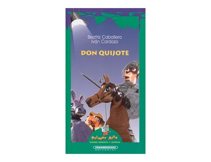 don-quijote-1-9789583017230