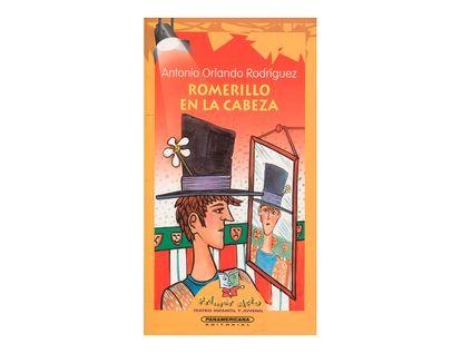 romerillo-en-la-cabeza-1-9789583017254