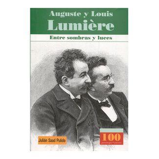 auguste-y-louis-lumi-re-entre-sombras-y-luces-1-9789583017667
