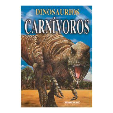 dinosaurios-carnivoros-1-9789583018282