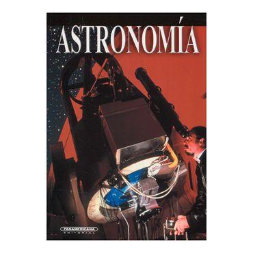astronomia-1-9789583018299