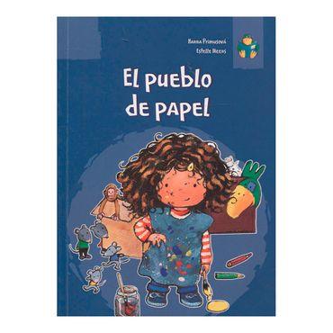 el-pueblo-de-papel-1-9789583019319
