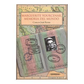 marguerite-yourcenar-memoria-del-mundo-1-9789583020506
