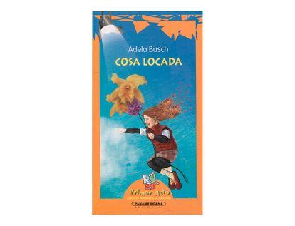 cosa-locada-1-9789583020773