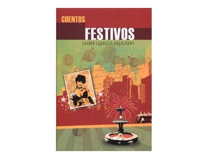 cuentos-festivos-1-9789583020780