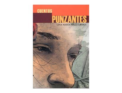 cuentos-punzantes-1-9789583020797