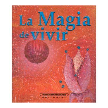 la-magia-de-vivir-1-9789583021718