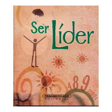 ser-lider-1-9789583024054