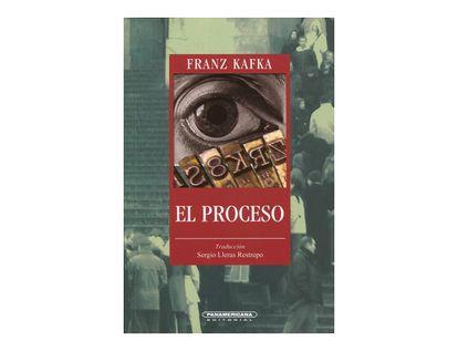 el-proceso-1-9789583024412