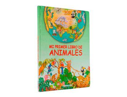 mi-primer-libro-de-animales-1-9789583025723