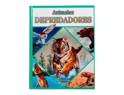 animales-depredadores-1-9789583025730
