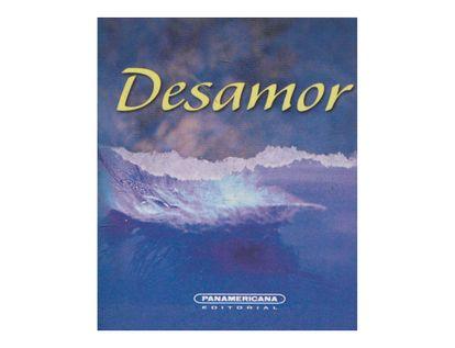 desamor-1-9789583026027