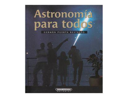 astronomia-para-todos-1-9789583027291