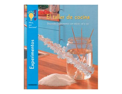 el-taller-de-cocina-1-9789583028120