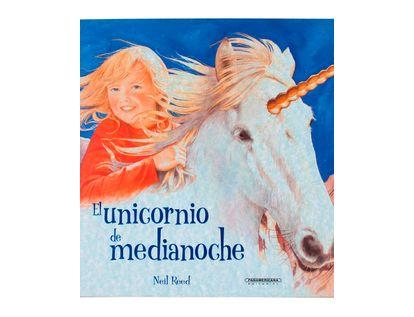 el-unicornio-de-medianoche-1-9789583028632