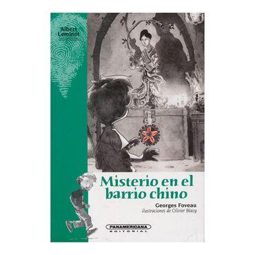 misterio-en-el-barrio-chino-1-9789583029325