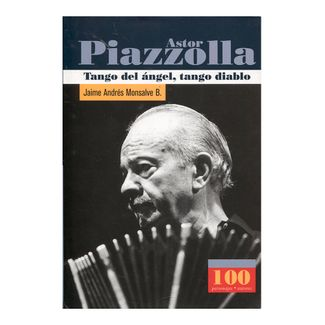 astor-piazzolla-tango-del-angel-tango-diablo-1-9789583029332