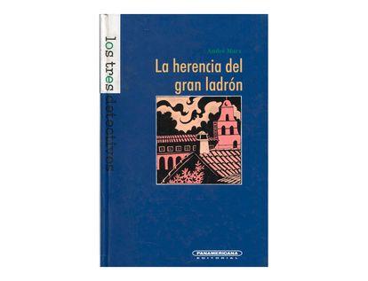 la-herencia-del-gran-ladron-1-9789583029738