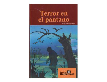 terror-en-el-pantano-1-9789583029790