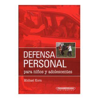 defensa-personal-para-ninos-y-adolescentes-1-9789583030307