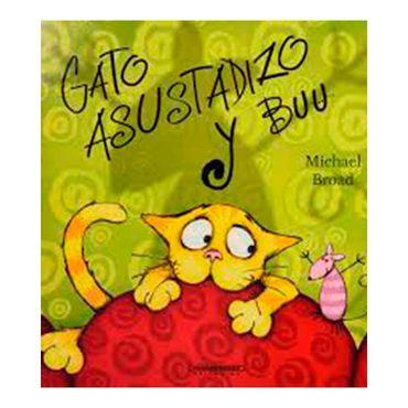 gato-asustadizo-y-buu-1-9789583030314