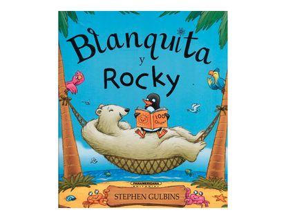 blanquita-y-rocky-1-9789583030383
