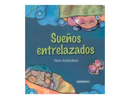 suenos-entrelazados-1-9789583031045