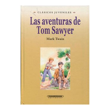 las-aventuras-de-tom-sawyer-1-9789583031700