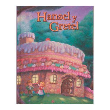 hansel-y-gretel-1-9789583031762