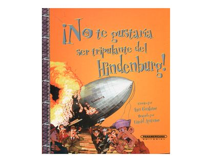 -no-te-gustaria-ser-tripulante-del-hindenburg--1-9789583032417
