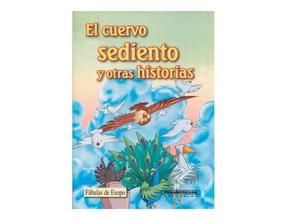el-cuervo-sediento-y-otras-historias-1-9789583032936