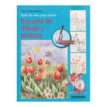 escuela-de-dibujo-y-pintura-1-9789583033148