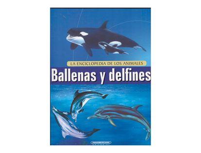 ballenas-y-delfines-1-9789583033278