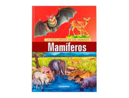 mamiferos-1-9789583033292