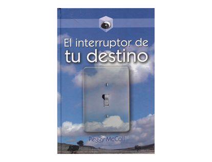 el-interruptor-de-tu-destino-1-9789583033582